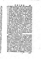 giornale/TO00195922/1747/unico/00000045