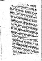 giornale/TO00195922/1747/unico/00000046