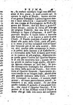 giornale/TO00195922/1747/unico/00000047