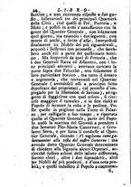 giornale/TO00195922/1747/unico/00000048