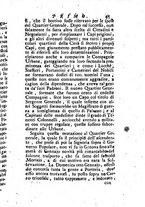 giornale/TO00195922/1747/unico/00000049