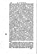 giornale/TO00195922/1747/unico/00000050