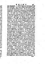giornale/TO00195922/1747/unico/00000051