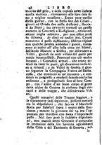 giornale/TO00195922/1747/unico/00000052