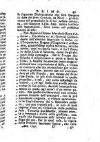 giornale/TO00195922/1747/unico/00000053