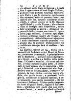 giornale/TO00195922/1747/unico/00000054