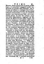giornale/TO00195922/1747/unico/00000055