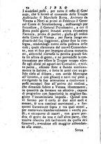 giornale/TO00195922/1747/unico/00000056