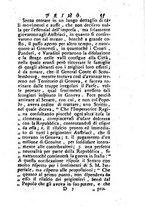 giornale/TO00195922/1747/unico/00000057