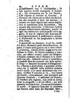 giornale/TO00195922/1747/unico/00000058