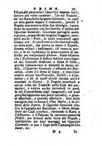 giornale/TO00195922/1747/unico/00000059
