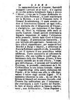 giornale/TO00195922/1747/unico/00000060