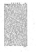 giornale/TO00195922/1747/unico/00000081