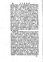 giornale/TO00195922/1747/unico/00000082