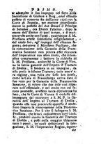 giornale/TO00195922/1747/unico/00000083