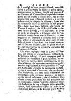 giornale/TO00195922/1747/unico/00000084