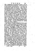 giornale/TO00195922/1747/unico/00000085