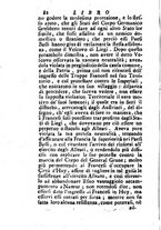 giornale/TO00195922/1747/unico/00000086
