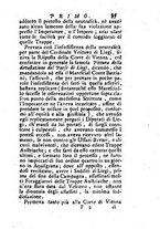 giornale/TO00195922/1747/unico/00000087