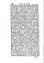 giornale/TO00195922/1747/unico/00000088