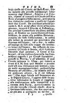 giornale/TO00195922/1747/unico/00000089