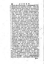 giornale/TO00195922/1747/unico/00000090