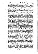 giornale/TO00195922/1747/unico/00000092