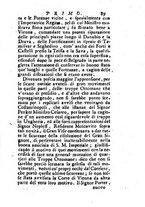 giornale/TO00195922/1747/unico/00000093