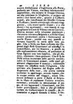 giornale/TO00195922/1747/unico/00000094