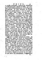 giornale/TO00195922/1747/unico/00000095