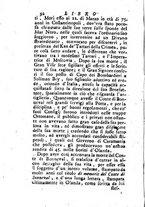 giornale/TO00195922/1747/unico/00000096