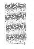 giornale/TO00195922/1747/unico/00000097