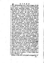 giornale/TO00195922/1747/unico/00000098