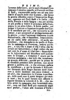 giornale/TO00195922/1747/unico/00000099