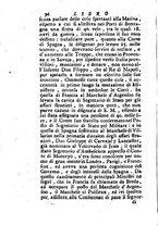 giornale/TO00195922/1747/unico/00000100