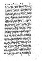 giornale/TO00195922/1747/unico/00000101