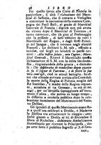 giornale/TO00195922/1747/unico/00000102