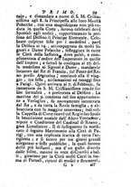 giornale/TO00195922/1747/unico/00000103