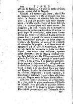 giornale/TO00195922/1747/unico/00000104