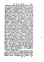 giornale/TO00195922/1747/unico/00000105