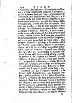giornale/TO00195922/1747/unico/00000106