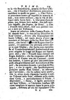 giornale/TO00195922/1747/unico/00000107