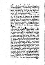 giornale/TO00195922/1747/unico/00000108