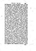 giornale/TO00195922/1747/unico/00000109