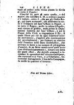 giornale/TO00195922/1747/unico/00000110