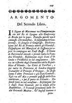 giornale/TO00195922/1747/unico/00000111