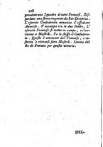 giornale/TO00195922/1747/unico/00000112