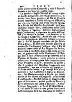 giornale/TO00195922/1747/unico/00000114