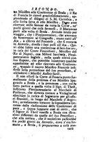 giornale/TO00195922/1747/unico/00000115