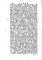 giornale/TO00195922/1747/unico/00000116